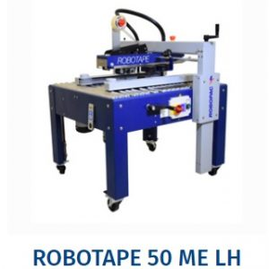 http://www.robopac.com/en-IT/products/Taping_and_case_erector_machines/robotape_50_me_lh